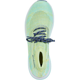 Columbia Chimera Lace Shoes Damen zour/aquarium